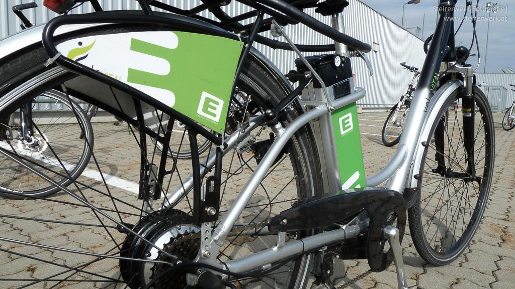 fahrrad kaufen gebraucht graz