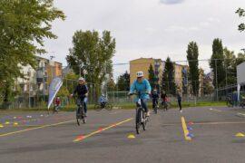 E-bike Xperts Senioren